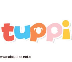 Pojazdy akumulatorowe dla dzieci – Tuppi