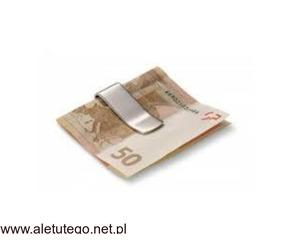Pośrednictwo Finansowe Lublin