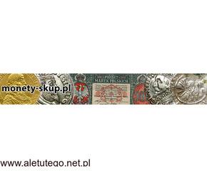 Wycena monet historycznych – Monety-skup.pl