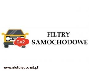 Sprawdzone kompendium wiedzy o filtrach samochodowych